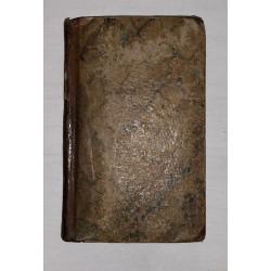 Dettagli su  L'ammiraglio di Castiglia Vol. 2 e 3  del 1838